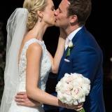 Emma & Red Hochzeit in Italien