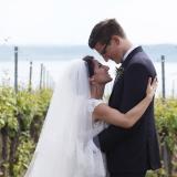 Patrizia & Daniel Hochzeit am Bodensee