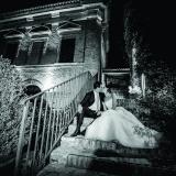 Stefania & Giovanni, Hochzeit in Abruzzen