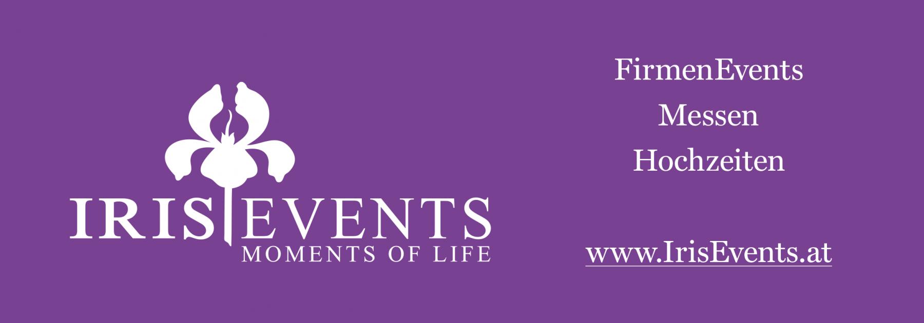 Sie wollen mit Ihrer Veranstaltung außergewöhnliche Momente schaffen? Hereinspaziert!